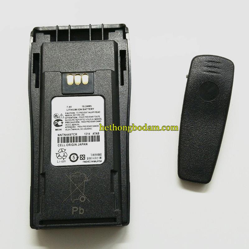pin p3688
