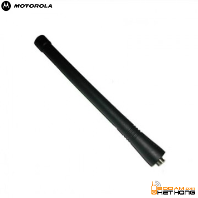anten Motorola CP1100