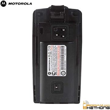Pin bộ đàm Motorola CP1100