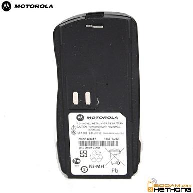Pin bộ đàm Motorola GP2000