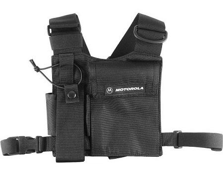 Túi đeo Máy bộ đàm Motorola - HLN6602