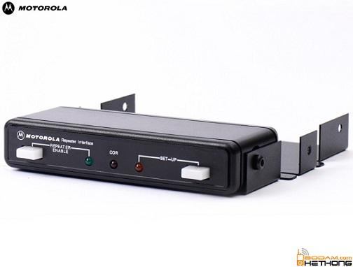 Card Basic Interface Controller HLN3948A