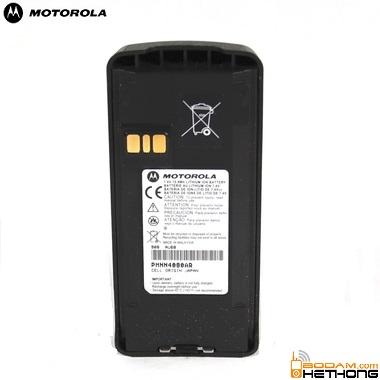 Pin bộ đàm Motorola CP1300