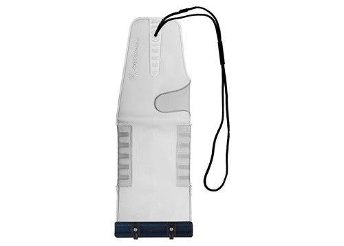 Túi chống nước bộ đàm Motorola